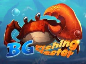 BG Fishing Master