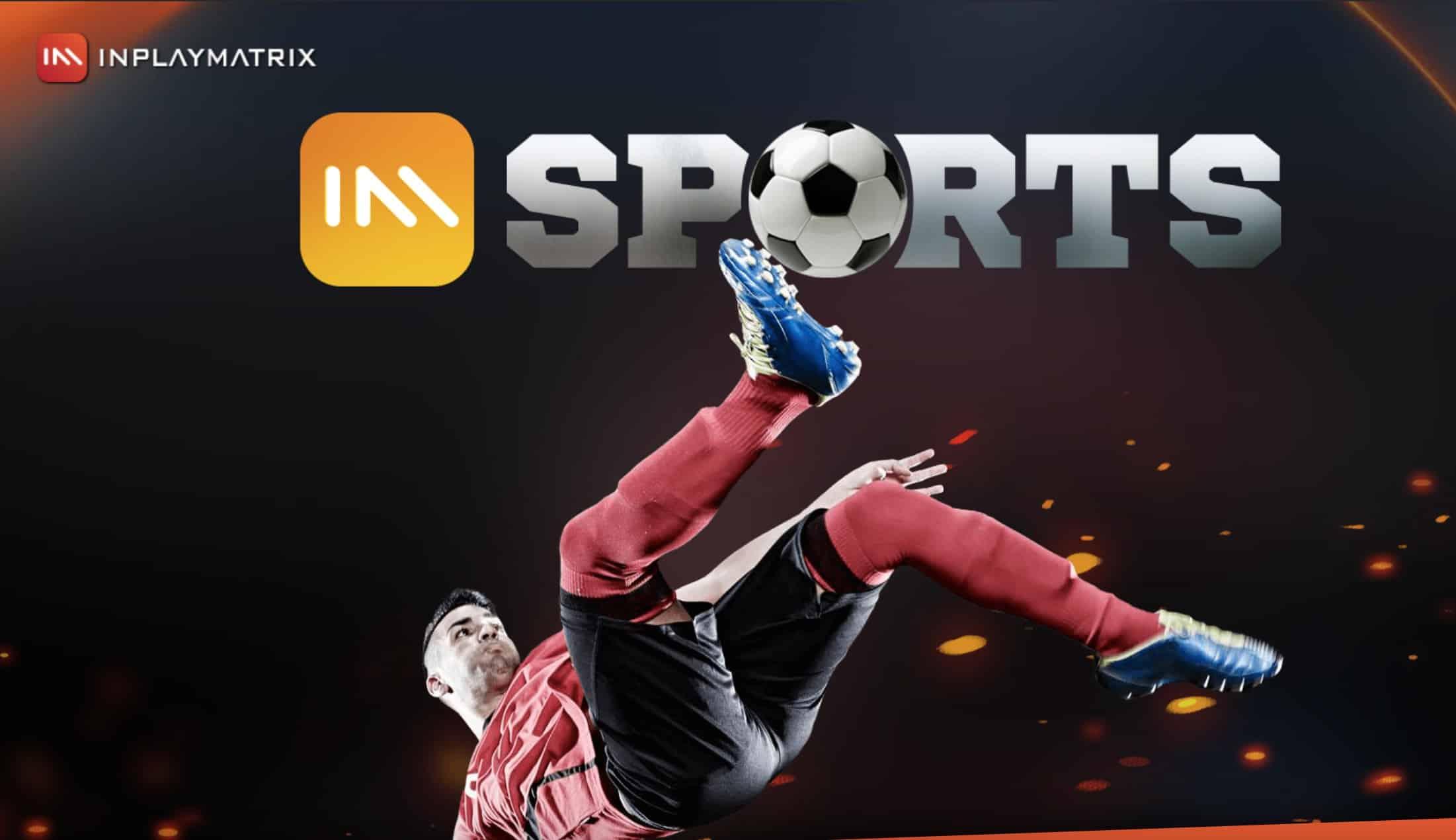 IM Sport